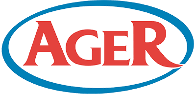 AGER GmbH
